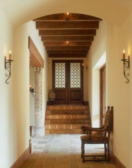 Interior Design Imports